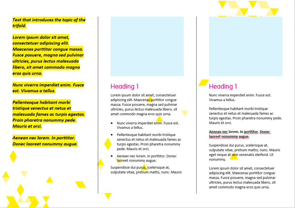 Howest_template trifold 2